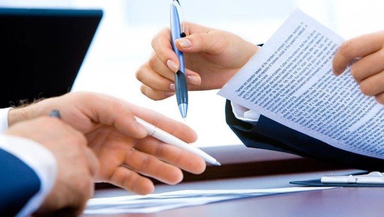 גם אתם זקוקים לשירותיו של עורך דין נוטריון לאנגלית ?