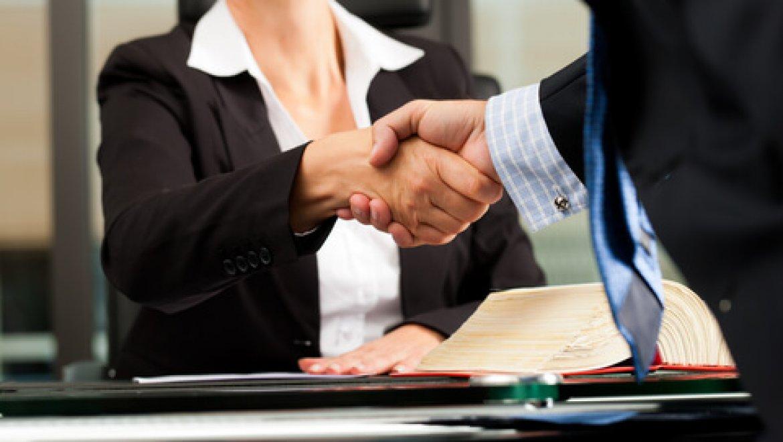 הסכם ממון – האם זה אפשרי לרצות את 2 הצדדים?