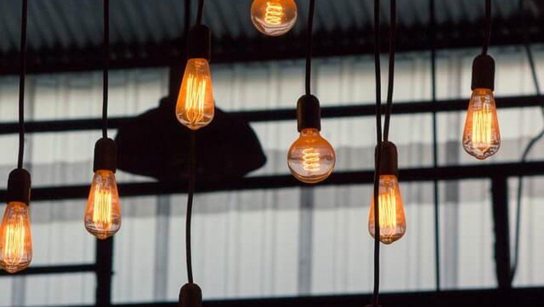 תאורת לד – כל מה שאתם צריכים לבית