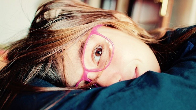 קניית משקפיים לילדים מסיליקון
