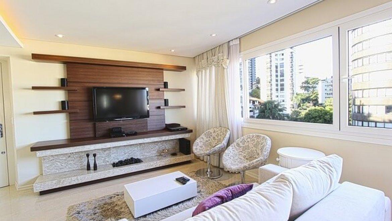 דירות 3 חדרים למכירה בצפון תל אביב למשפחות צעירות