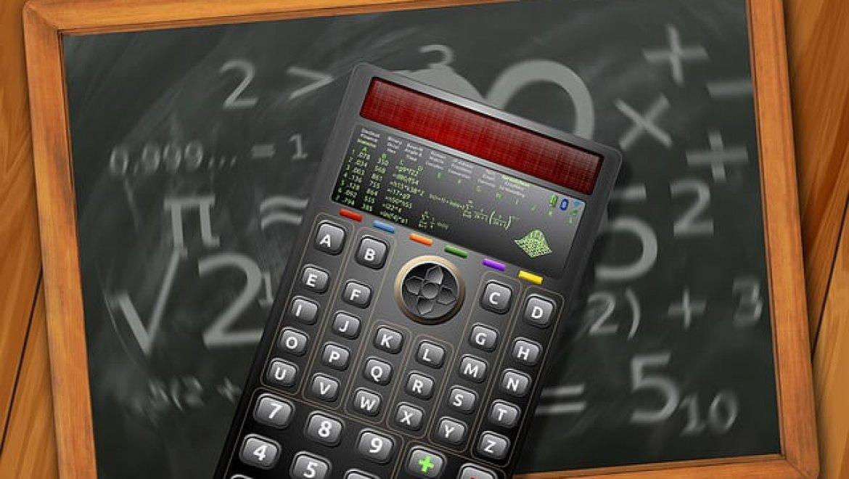 טיפים לזהות מורה פרטי טוב במתמטיקה