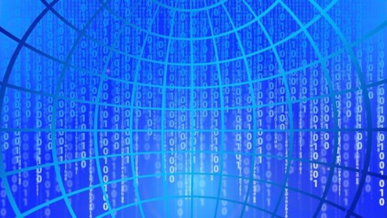 5 מערכות ניהול עסק שכל אחד זקוק להן