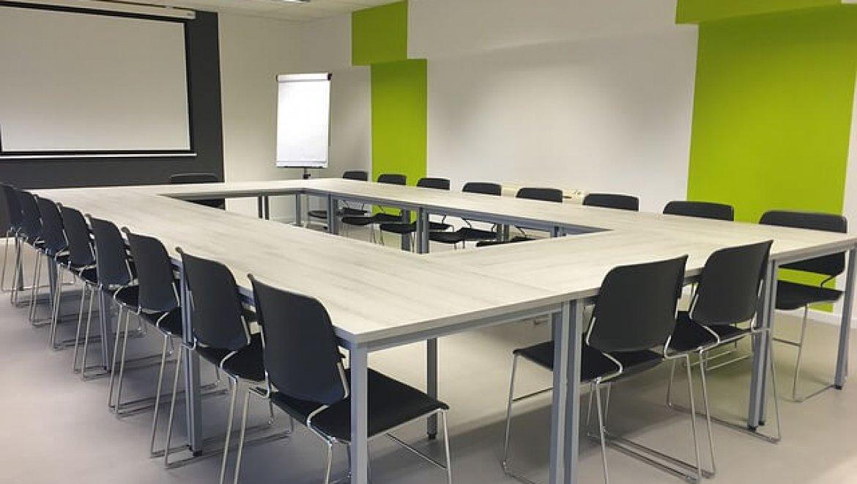 כיתות לימוד מומלצות להשכרה במרכז