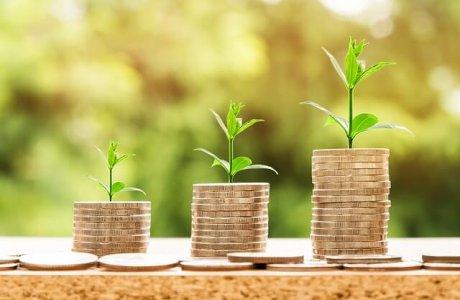 אריה גולדין – מה עדיף השקעה לטווח ארוך או מסחר יומי?