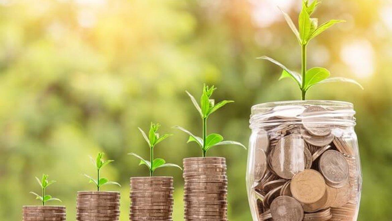 ערן פולק נותן טיפים שימושיים בנושא הכנסה נוספת