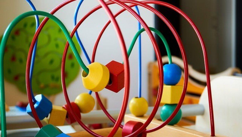 תתפלאו לגלות מה המחיר של ציוד לגן ילדים