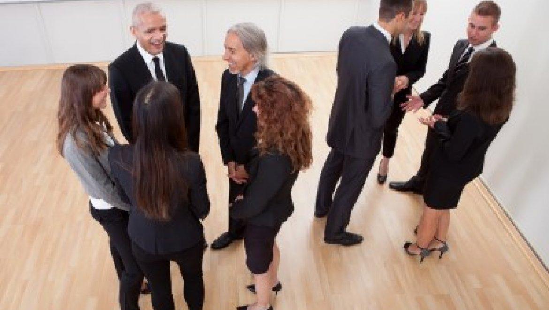פריוריטי אחת למגוון של בתי עסק