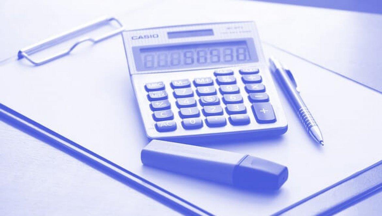 איך מוזילים את עלויות ביטוחי הרכב?