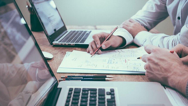 מהי תכנית להמשכיות עסקית BCP