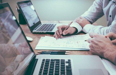 מהו אימון עסקי ולמי יכול לעזור?