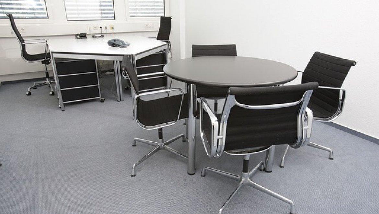 שולחן מנהלים – היכן ניתן למצוא אחד מתאים?