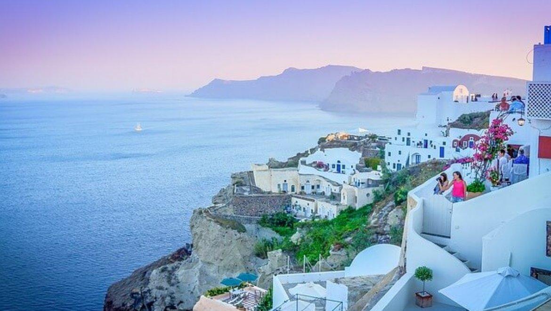 נדלן ביוון – לא מה שחשבתם