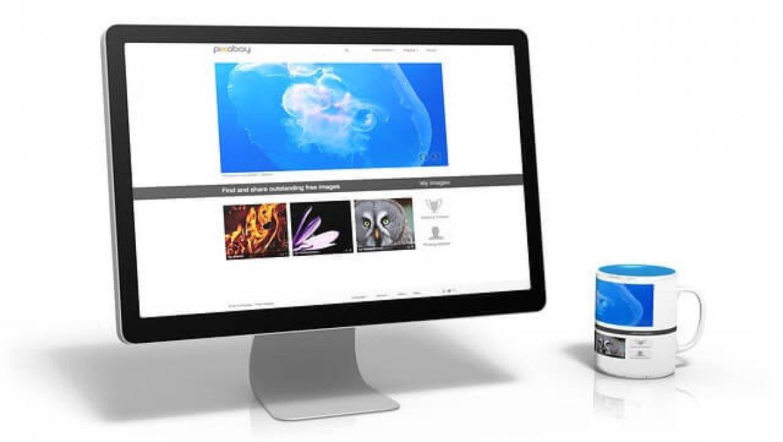 טעויות שבעלי עסקים עושים בבחירת אתר לעסק