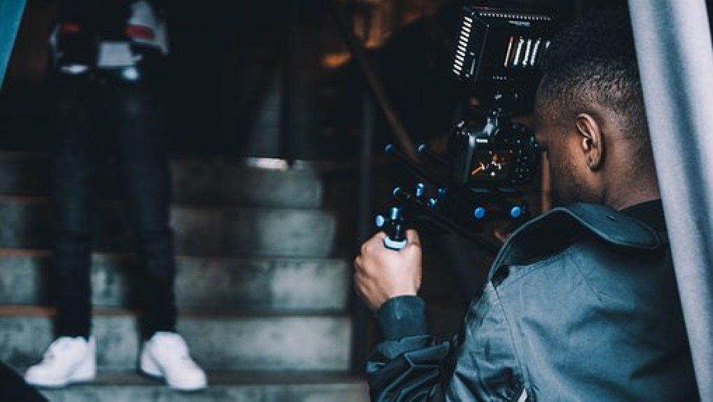 היתרונות בהפקה של סרטי תדמית לבתי עסק