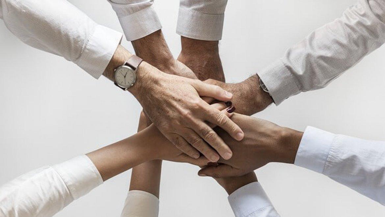 כלכלה שיתופית – מה זה אומר?