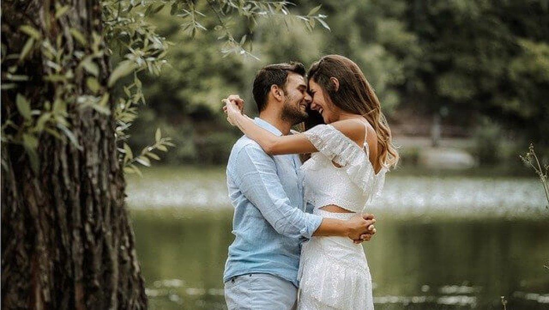 כמה עולה צלם חתונה?