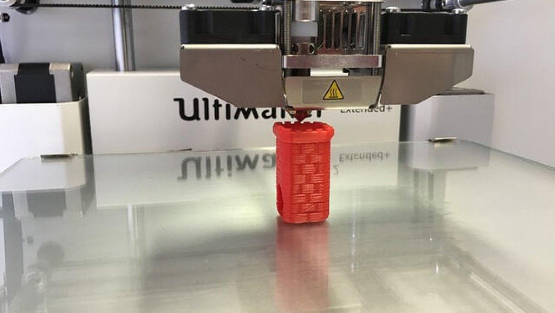 מדפסות תלת מימד למכירה: איך בוחרים מדפסת?