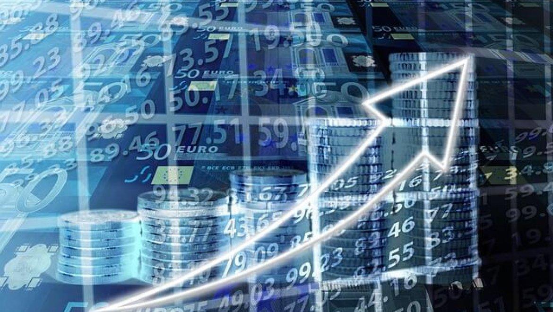 מסחר בזהב – הכירו את שיטת המסחר הנוצצת