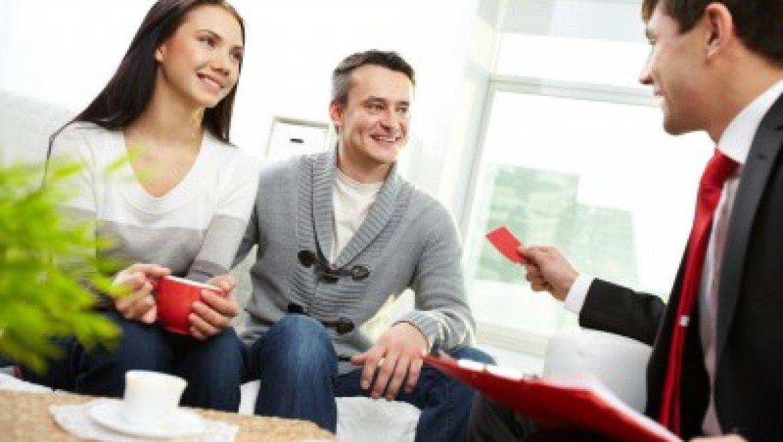 איך לקנות דירה ולשמור על הזכויות שלכם
