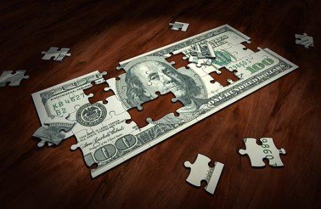 יתרונות של תוכנה למסחר בשוק ההון