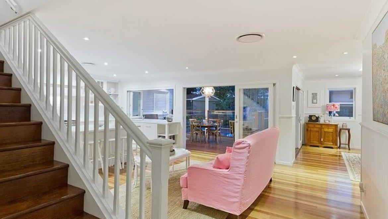 כיצד שיפוץ דירה יכול להקפיץ את ערך הנכס