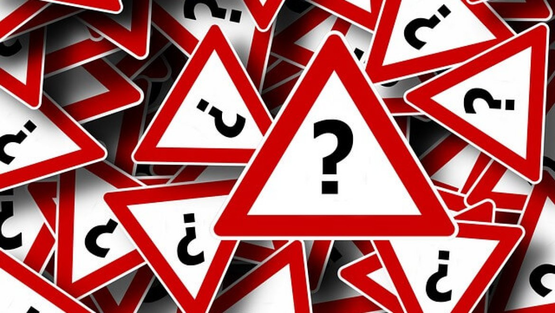 האם אתם עומדים בקריטריונים לפטור ממס ביטוח לאומי