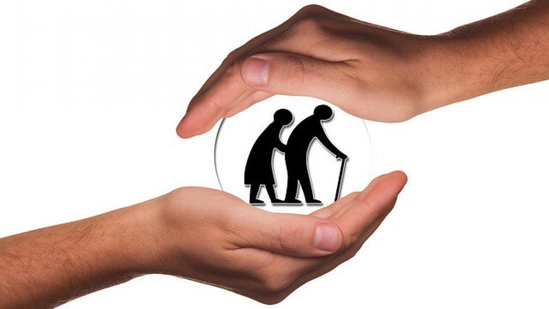 אפשרויות למימון בית אבות