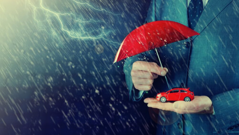 ביטוח רכב – איזה הכי משתלם וכיצד משווים בקלות