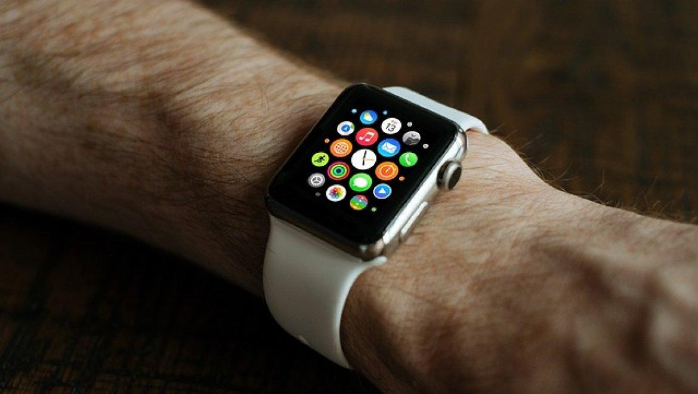 פיתוח אפליקציות – כי הקדמה לפני הכול
