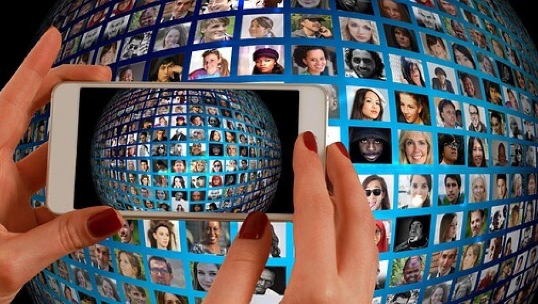אפליקציית התוכן נקסט טיוי –  3 דברים שלא ידעתם עליה