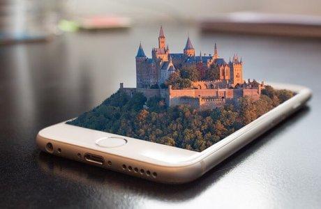 מעבדה להחלפת מסך אייפון 5 בהוד השרון
