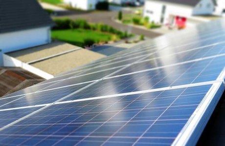 אז כמה תעלה לכם מערכת סולארית?