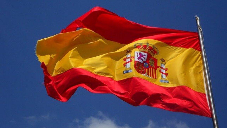 עלות הוצאת דרכון ספרדי