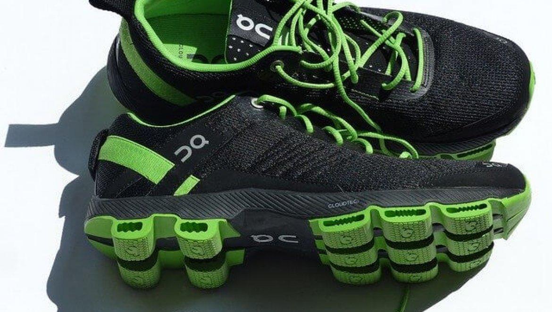 מדרסים לחולי סכרת – הרבה יותר מיציבות לכף הרגל
