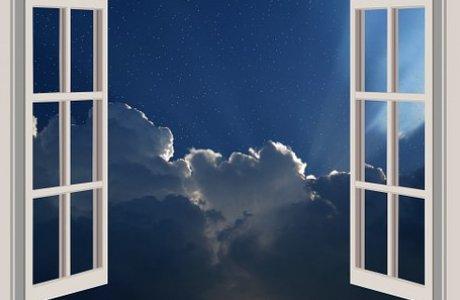 חלונות פרופיל בלגי– אסור להתפשר על איכות