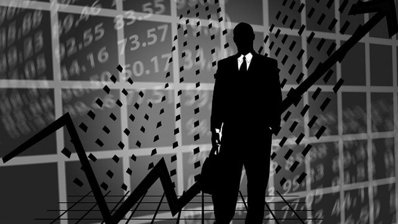 מהו מסחר בשוק ההון