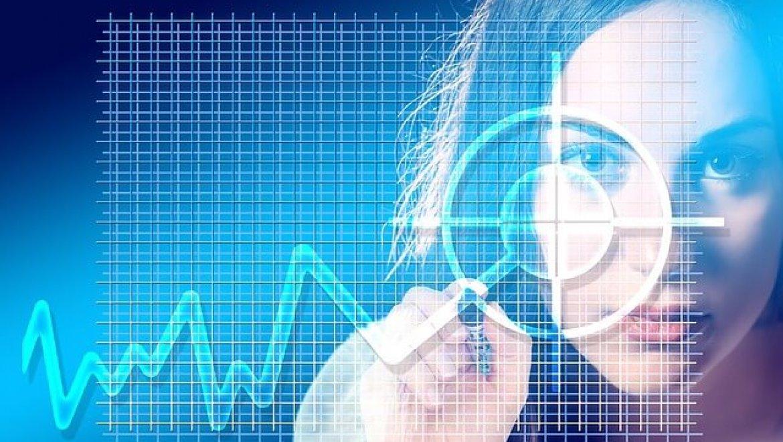 תוכנה לניתוח טכני – למי זה מתאים, ומהי התוכנה שמשנה את כללי המסחר?