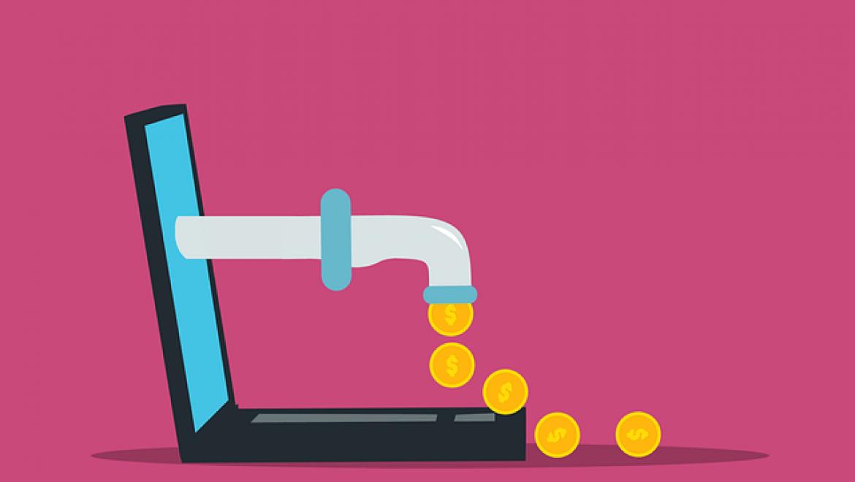 איך לייצר הכנסה פסיבית?