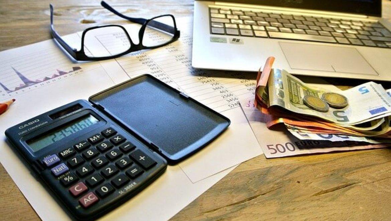 איך לבחור רואה חשבון מוצלח?