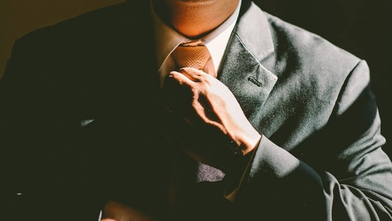 מהו הלבוש המתאים לראיון עבודה