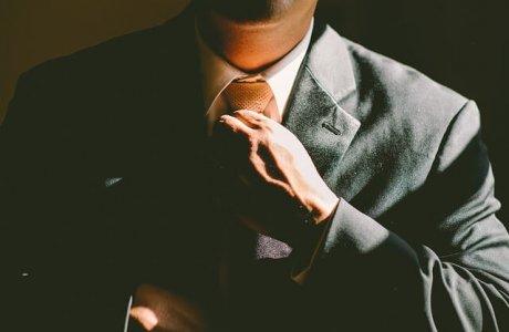 כיצד לחפש משרה בלינקדאין?