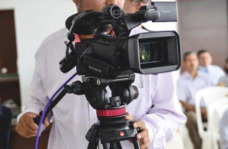 סרטוני תדמית לעסקים קטנים בעידן המדיה החברתית – מדוע צריך אותם?