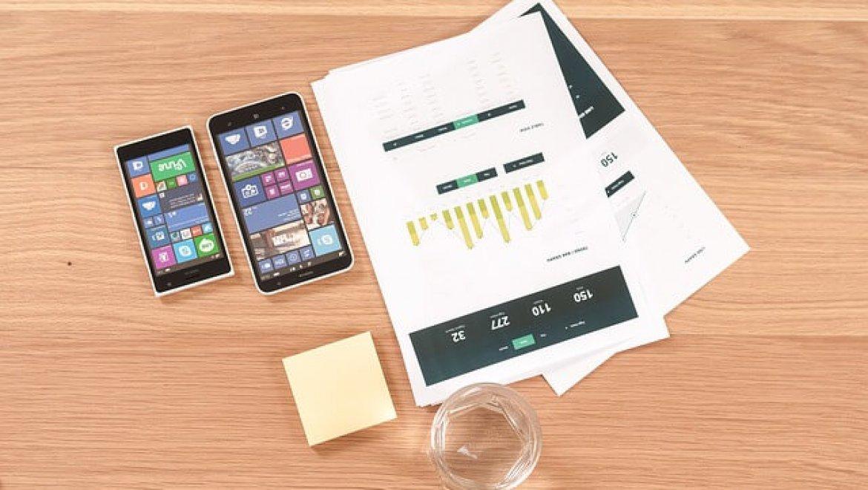 עיצוב UX / UI – כל הסיבות להשקיע במוצר שלכם
