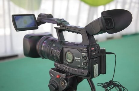 יתרונות של סרטי תדמית לעסקים