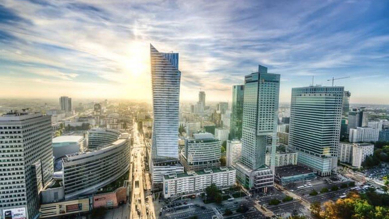 דירות בפולין – כדאי או לא כדאי להשקיע