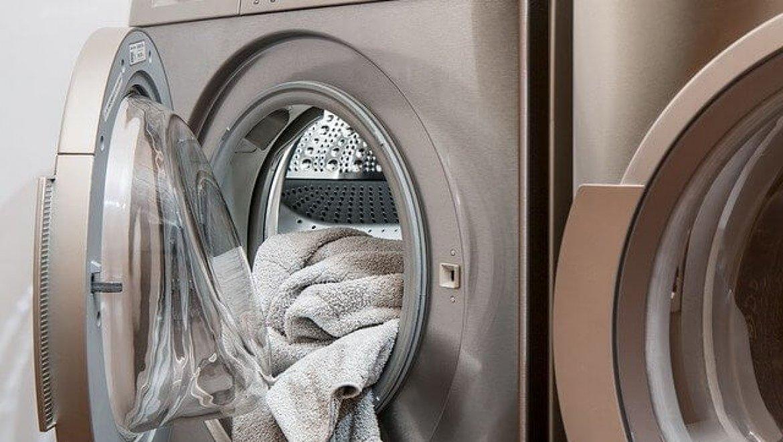 איך לבחור את האחת מתוך אלפי מותגים של מכונות כביסה
