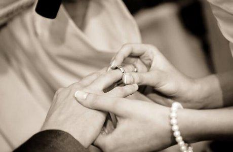 רעיונות יפים לחתונה מיוחדת
