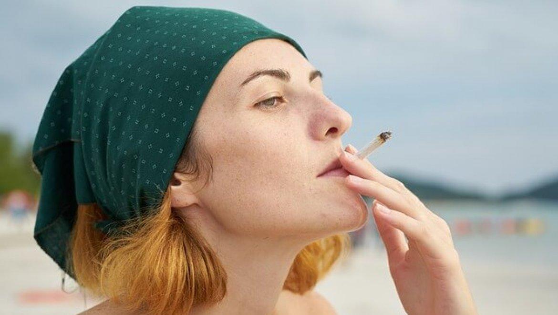 טבק לגלגול בטעמים