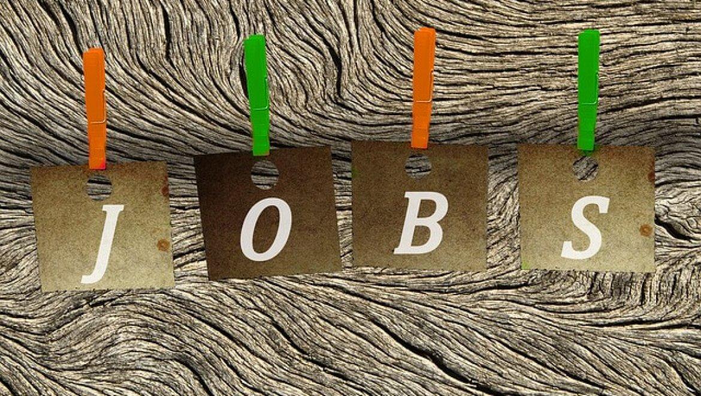 מודעות דרושים – הדרך הקלה ביותר למצוא עבודה